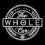 @thewholecar's profile picture on influence.co