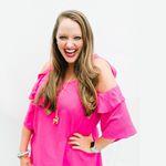 @allshewrotenotes's profile picture