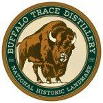 @buffalotracedistillery's profile picture on influence.co