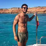 @vincenzoragnacci's profile picture on influence.co