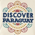 @discover_paraguay's profile picture on influence.co