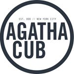 @agathacub's profile picture on influence.co