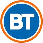 @bttoronto's profile picture on influence.co