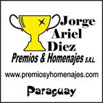 @premiosyhomenajes's profile picture on influence.co