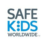 @safekidsworldwide's profile picture on influence.co