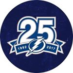 @tblightning's profile picture