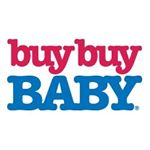 @buybuybaby's profile picture