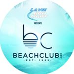 @beachclubmtl's profile picture on influence.co