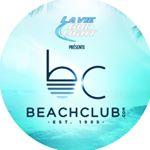 @beachclubmtl's profile picture