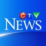 @ctvnews's profile picture on influence.co