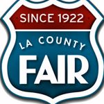 @lacountyfair's profile picture