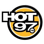 @hot97's profile picture on influence.co