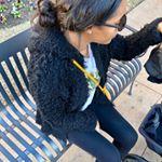 @ninamari3_'s profile picture on influence.co