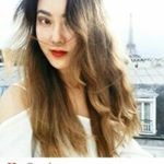 @organicbeautylover's profile picture on influence.co
