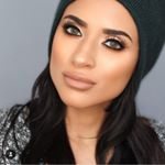 @makeupbymeggan's profile picture on influence.co