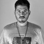 @giorgiobardella's profile picture on influence.co