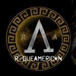 @rogueamericanapparel's profile picture