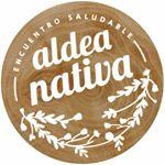@aldeanativa's profile picture