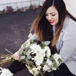 @meagflora's profile picture