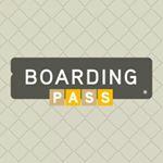 @boardingpasspy's profile picture on influence.co