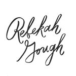 @rebekahgoughjewelry's profile picture