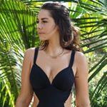 @amanda_tylerj's profile picture on influence.co