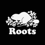@rootscanada's profile picture on influence.co