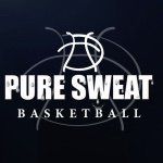 @puresweat's profile picture on influence.co
