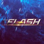 @cwtheflash's profile picture