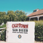 @oldtownsandiego's profile picture