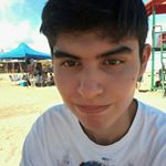 @zayasderlis's profile picture on influence.co