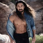 @justingonzalesfitness's profile picture on influence.co