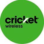 @cricketnation's Profile Picture