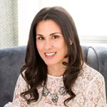 @vanessaantonelli's profile picture on influence.co