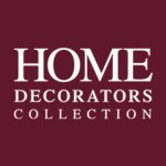 @homedecorators's profile picture on influence.co