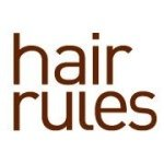 @hairrules's profile picture on influence.co