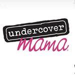 @undercover_mama's profile picture