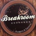 @breakroomnyc's profile picture