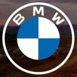 @bmwmotorrad's profile picture