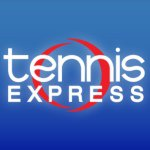 @tennis_express's profile picture on influence.co