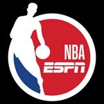 @nbaonespn's profile picture on influence.co