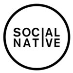 @social_native's profile picture on influence.co