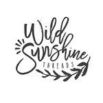 @wildsunshine.threads's profile picture