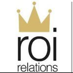 @roirelations's profile picture on influence.co