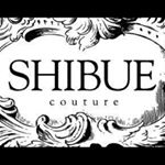 @shibue_official's profile picture on influence.co