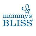 @mommysbliss's profile picture