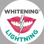 @whiteninglightning's profile picture