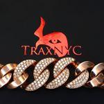 @traxnyc's profile picture