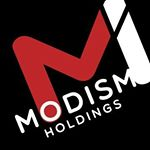 @modismholdings's profile picture on influence.co