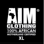 @clothingbyaim's profile picture